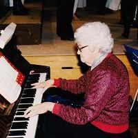 Freda Gibb
