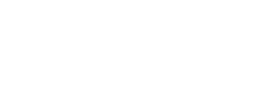 Wesley House Players, Dubbo